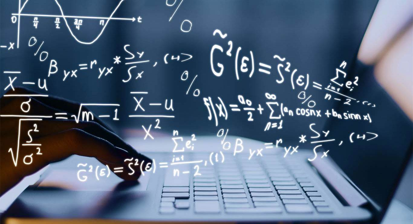 Online math program enables parents to provide math support at home