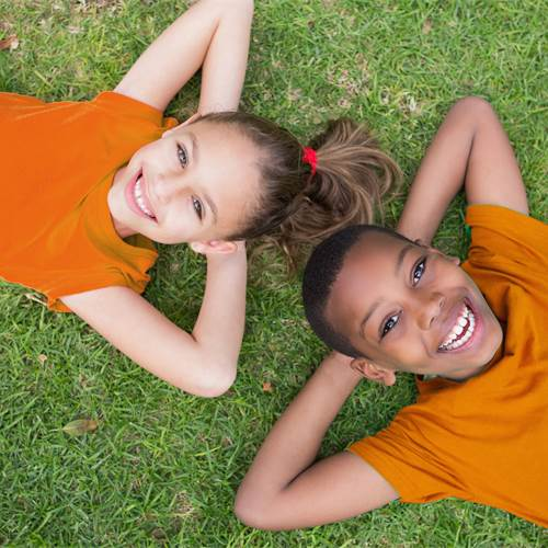 HWCDSB schools commemorate Orange Shirt Day on Sept. 29